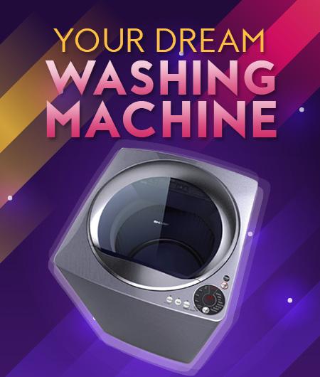 banner-450x530-washing