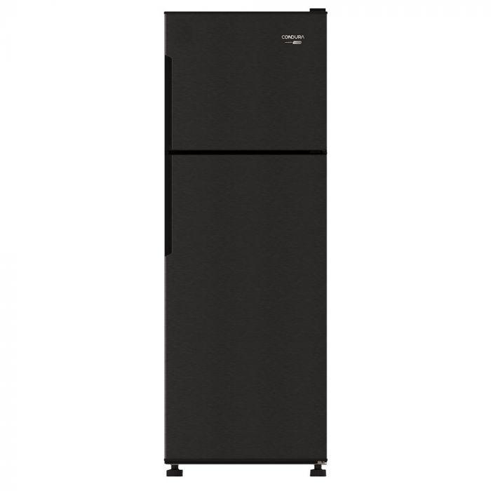 Home Emilio S Lim Appliances
